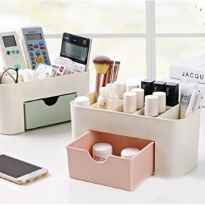 Multipurpose Desktop Organiser