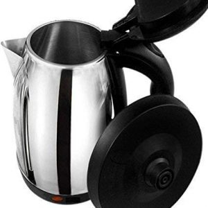 scarlett electric kettle
