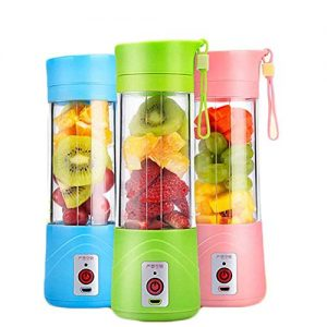 Wholesale USB Juicer